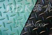 【pvc 柳叶地板】柳叶纹防滑防油地板_3毫米厚pvc地胶
